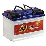 Banner Energy Bull 96351 180Ah