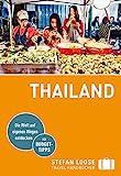 Stefan Loose Reiseführer Thailand: mit Reiseatlas (Stefan Loose Travel Handbücher)