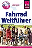 Fahrrad Weltführer: Reiseführer