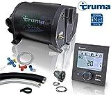 Truma Combi 4 CP Plus TB