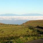 Radreise La Gomera