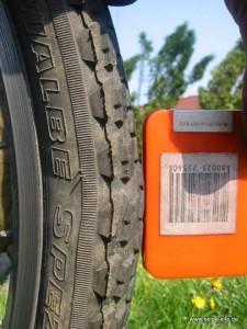 Radreise Ungarn: Schwalbe Marathon