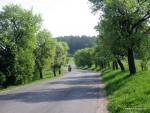 Radreise Tschechien