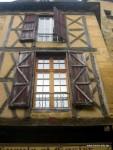 Roadtrip Frankreich: Sarlat-la-Caneda