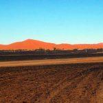 Roadtrip Marokko² –  Djabal Sarhro