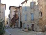 Roadtrip Frankreich: Beaumes de Venise