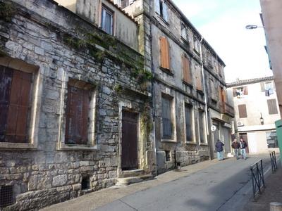 Roadtrip Frankreich: St. Gilles, Carmarque