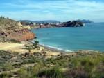 Roadtrip Spanien