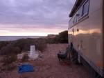 Mit dem Wohnmobil nach Spanien und Portugal