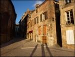 Bergerac, Frankreich