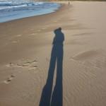 Praia da Bodeira