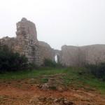 Forte Almadena