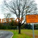 Best of Grüntal: 36 Ausflugsziele im Norden von Berlin