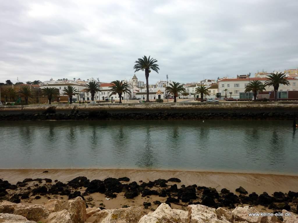 03.01.14 Lagos (Algarve)