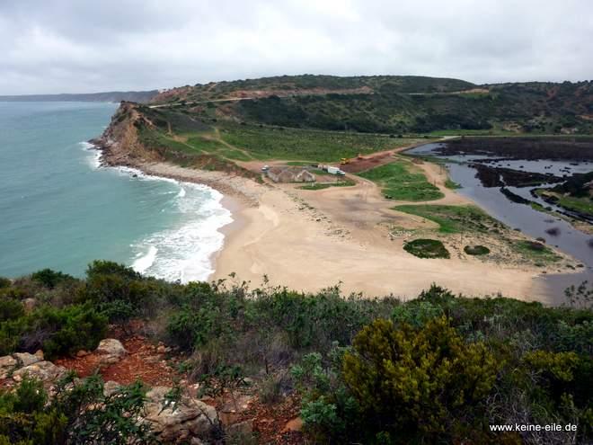 Boca do Rio (Algarve)
