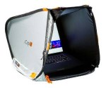Mobiles Internet im Wohnmobil: Notebookzelt