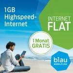 Mobiles Internet im Wohnmobil: SIM Karte
