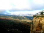 Roadtrip Spanien: Ronda