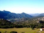 Roadtrip Spanien: Sierra de Grazalema