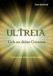 http://www.visionbakery.com/ultreia-buch