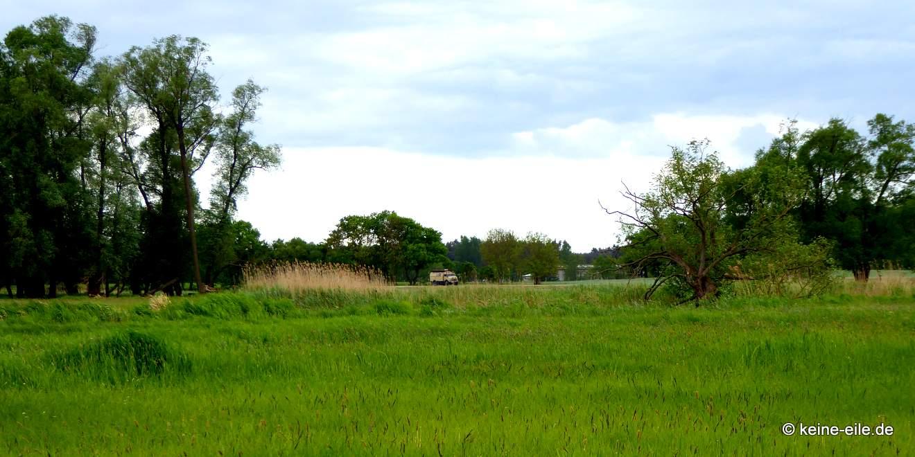 Havelland