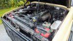 Toyota HJ 60