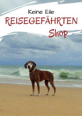 Reisegefährten Shop
