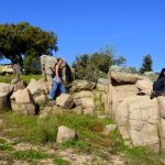 Auf geht´s ins Neuland: Von Portalegre in den Norden von Portugal