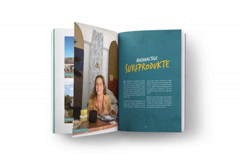 Surfguide Portugal_Kapitel Nachhaltige Surfprodukte mit Inês Catarino (FLAHICA)
