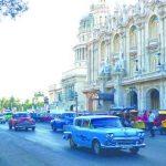 Radreise Kuba: Zwei Wochen lang den Westen der Karibik Insel erkunden