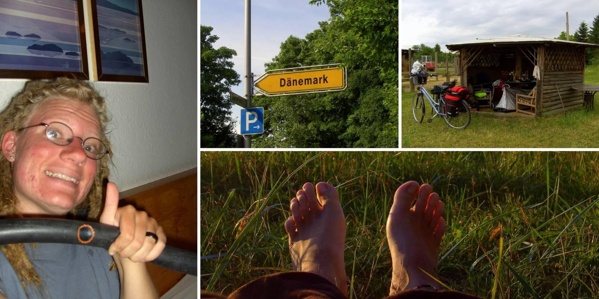 Autark Leben In Deutschland autark leben in deutschland 28 images autark leben in
