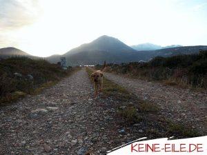Reisebericht Griechenland: Neo Itylo