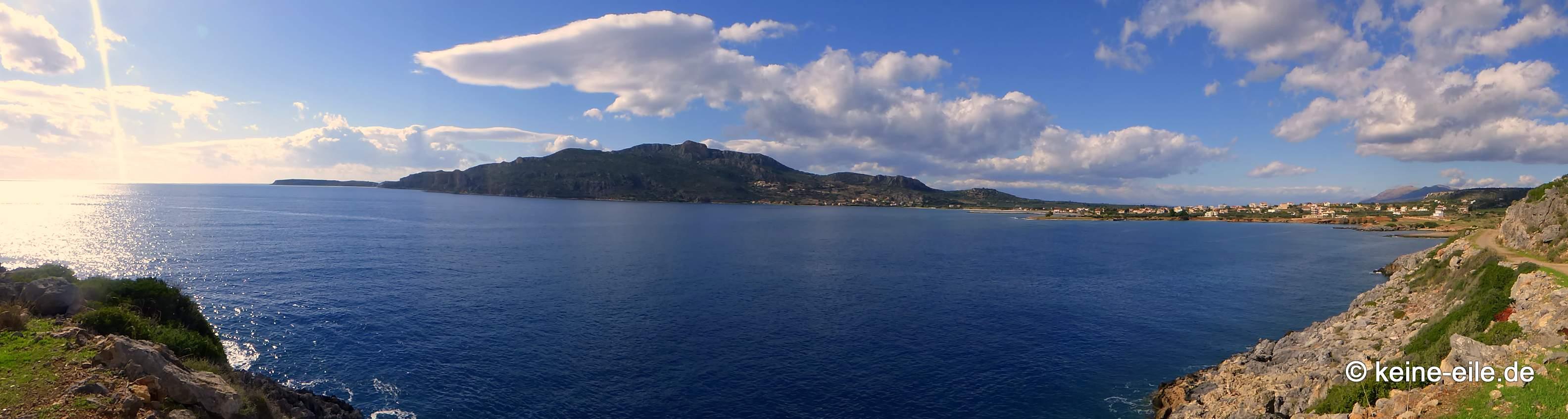 Xili Bay