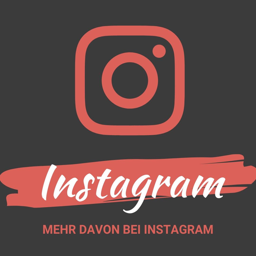 KE Instagram