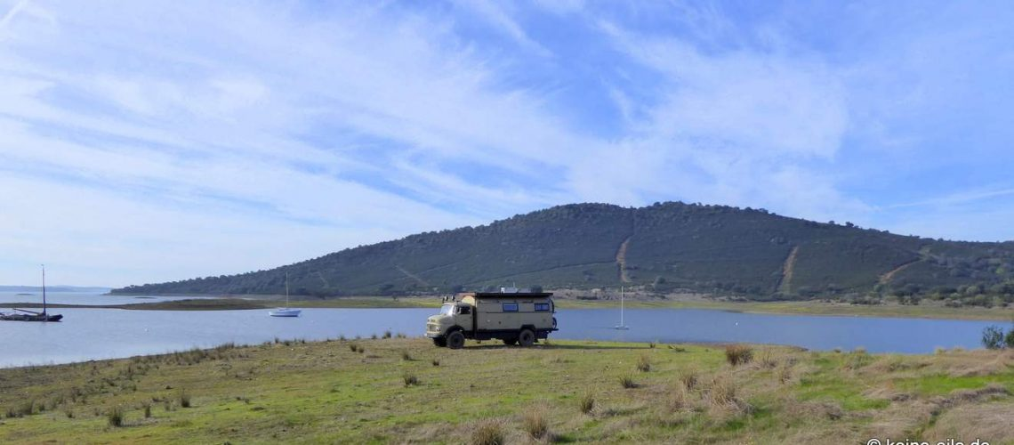 Überwintern Portugal Wohnmobil 34 (3)