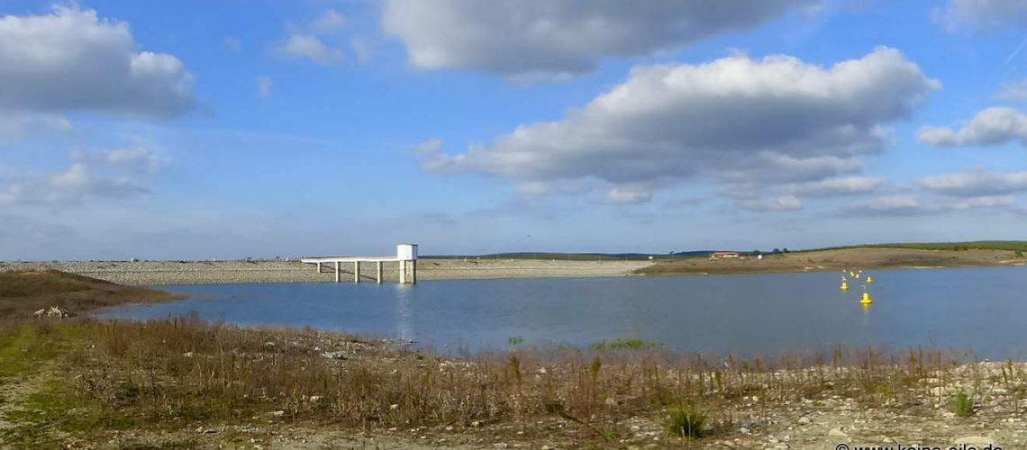 KE Bild Überwintern in Portugal Albufeira de Serpa (2)