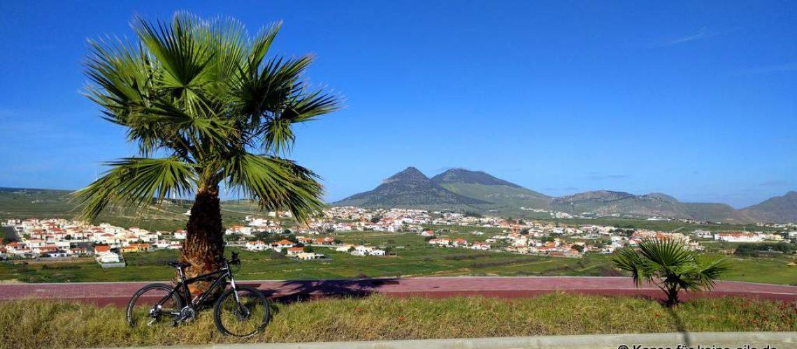 Porto Santo per Rad
