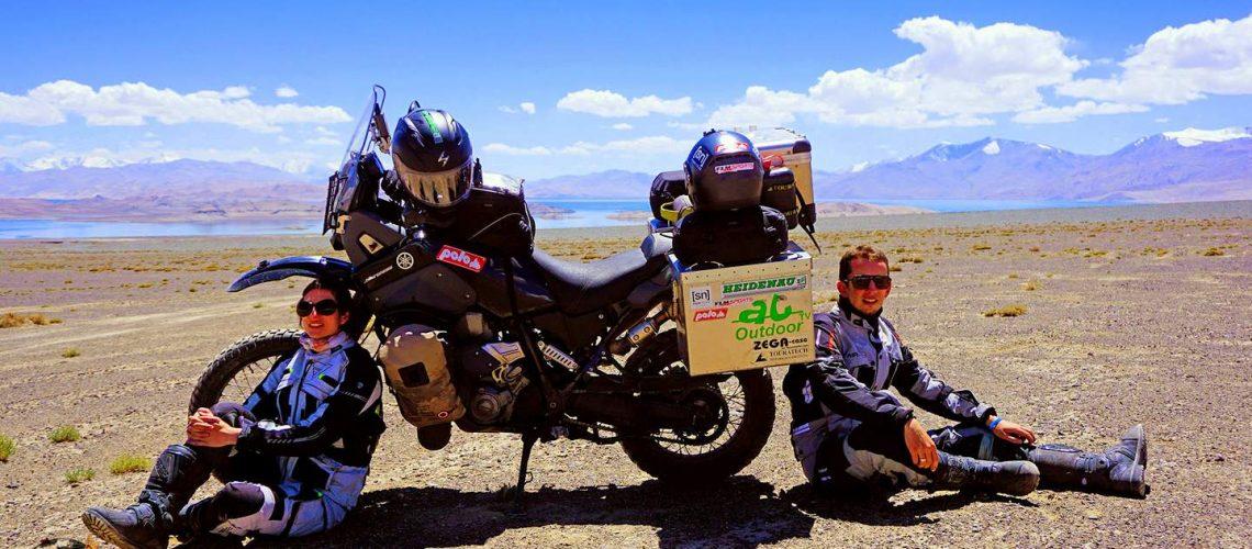 Weltreise Erfahrungen